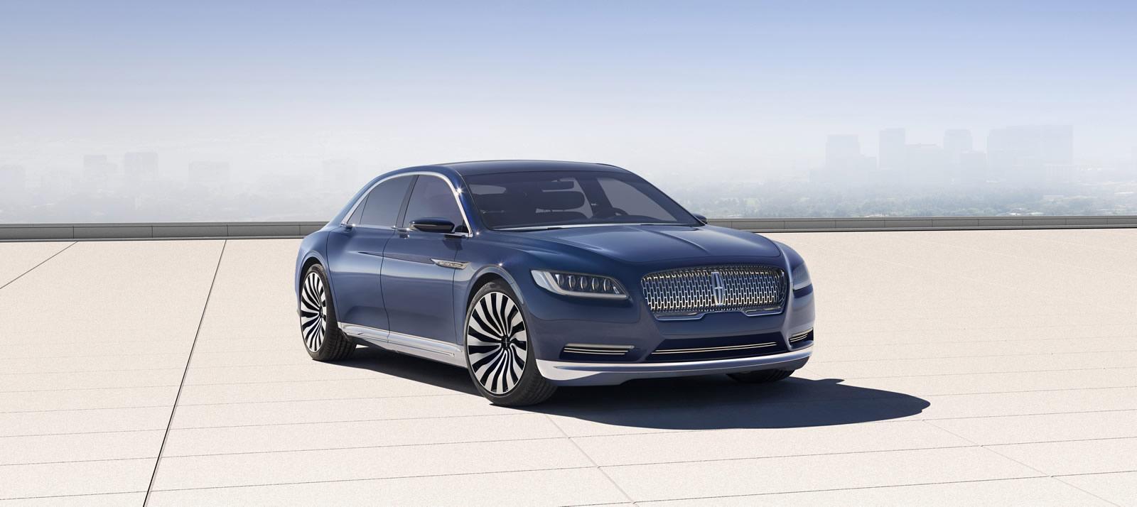 2015_Lincoln_Continental_Concept_10