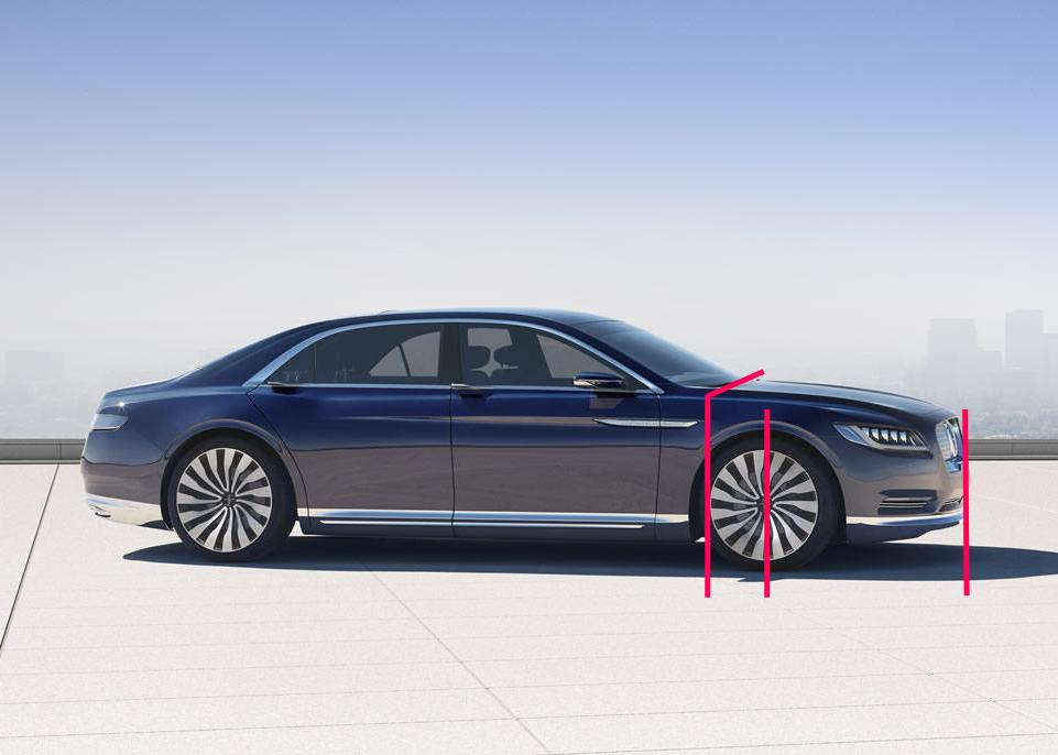 2015_Lincoln_Continental_Concept_Analysis