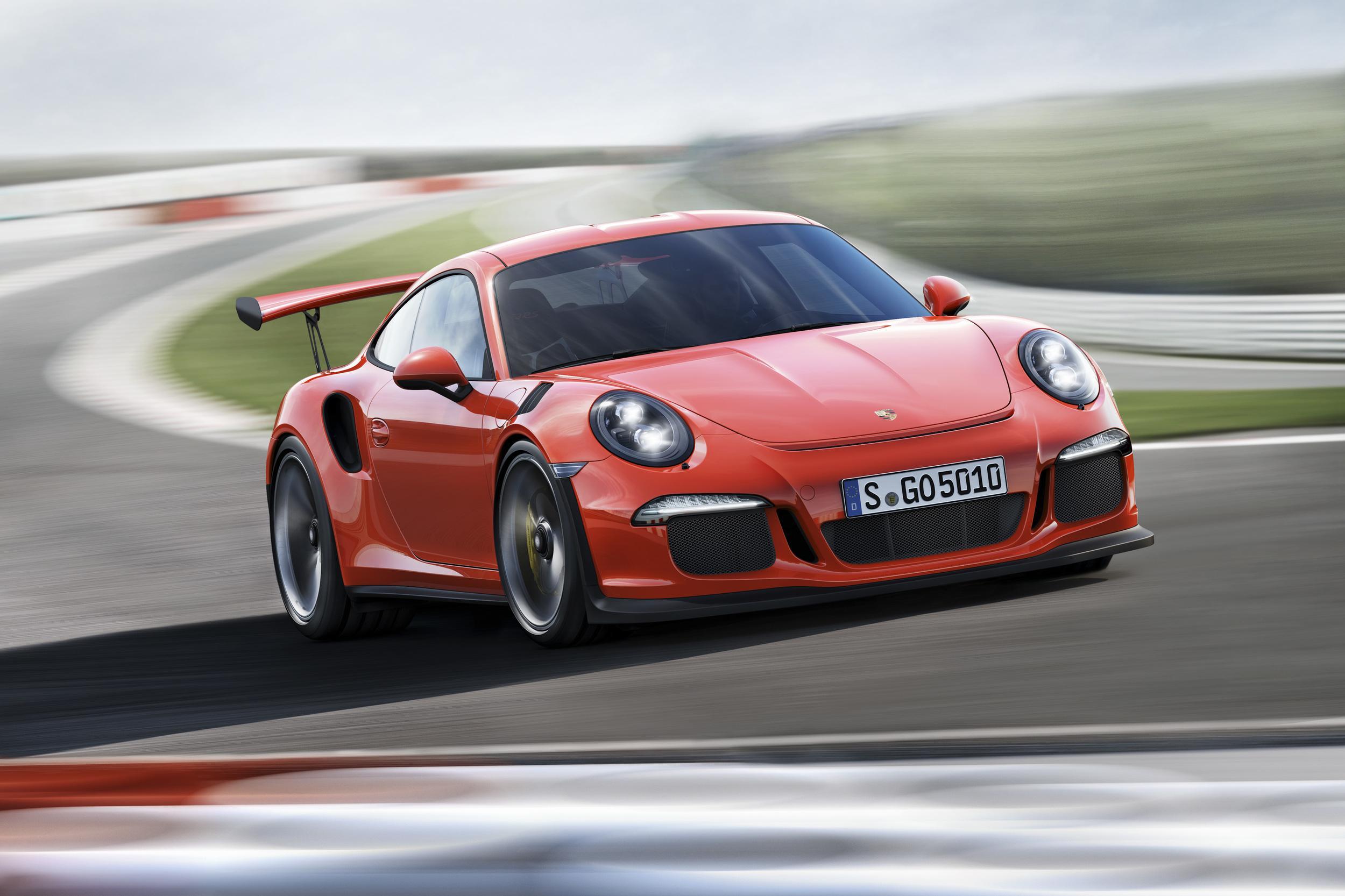 2016_Porsche_911_GT3_RS_1