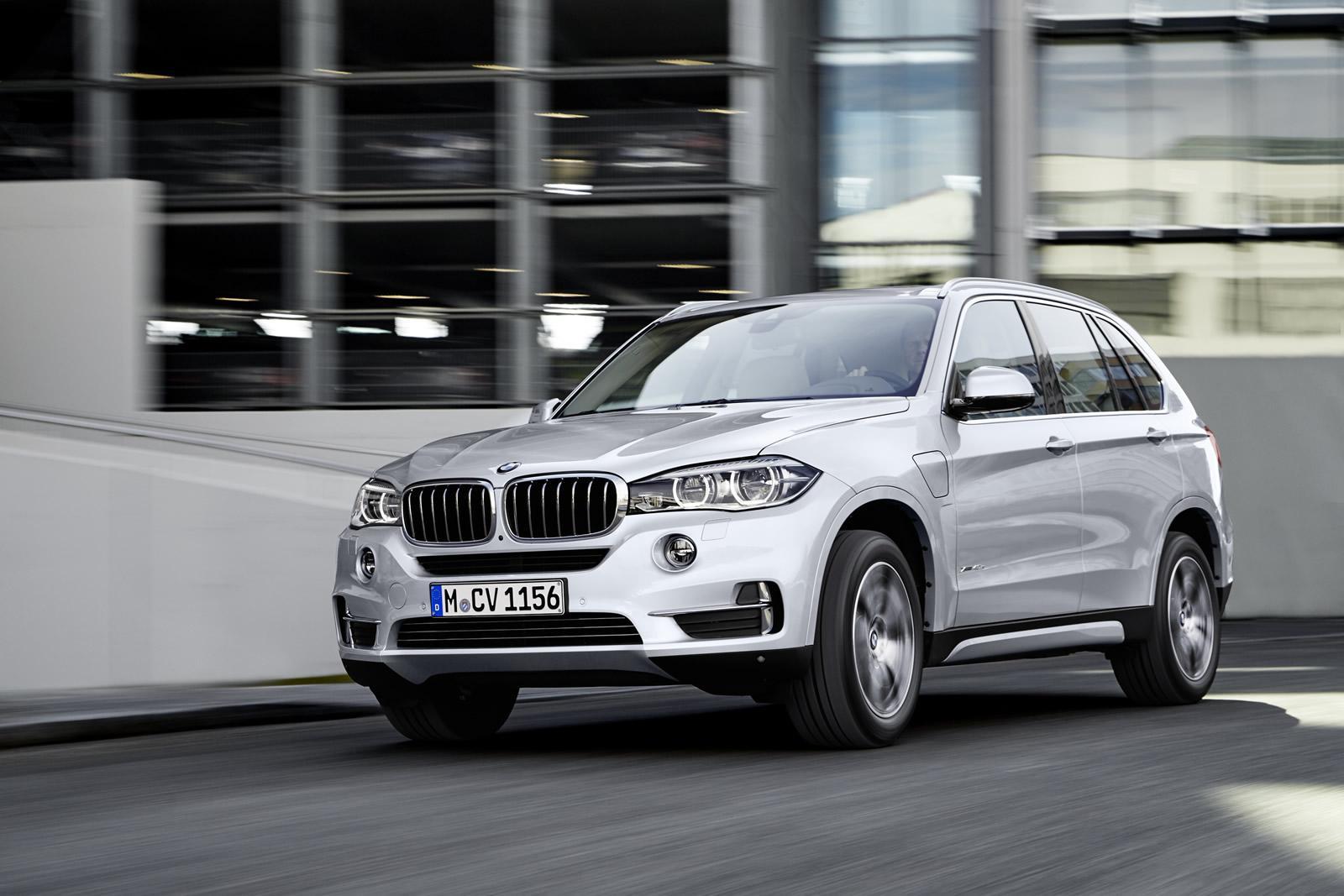 BMW_X5_xDrive40e_24