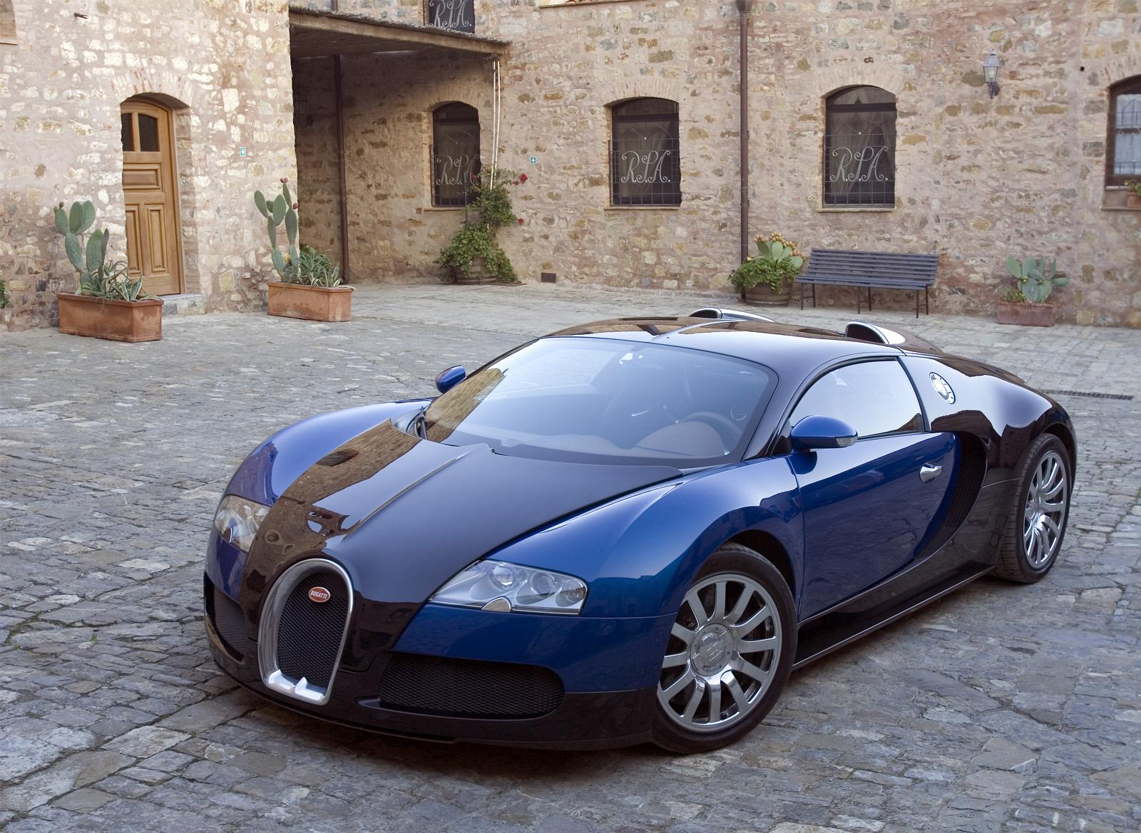 exotic car luxury brands  Short Comparison: 10 Exotic Car Makers - YouWheel.com - Your ...