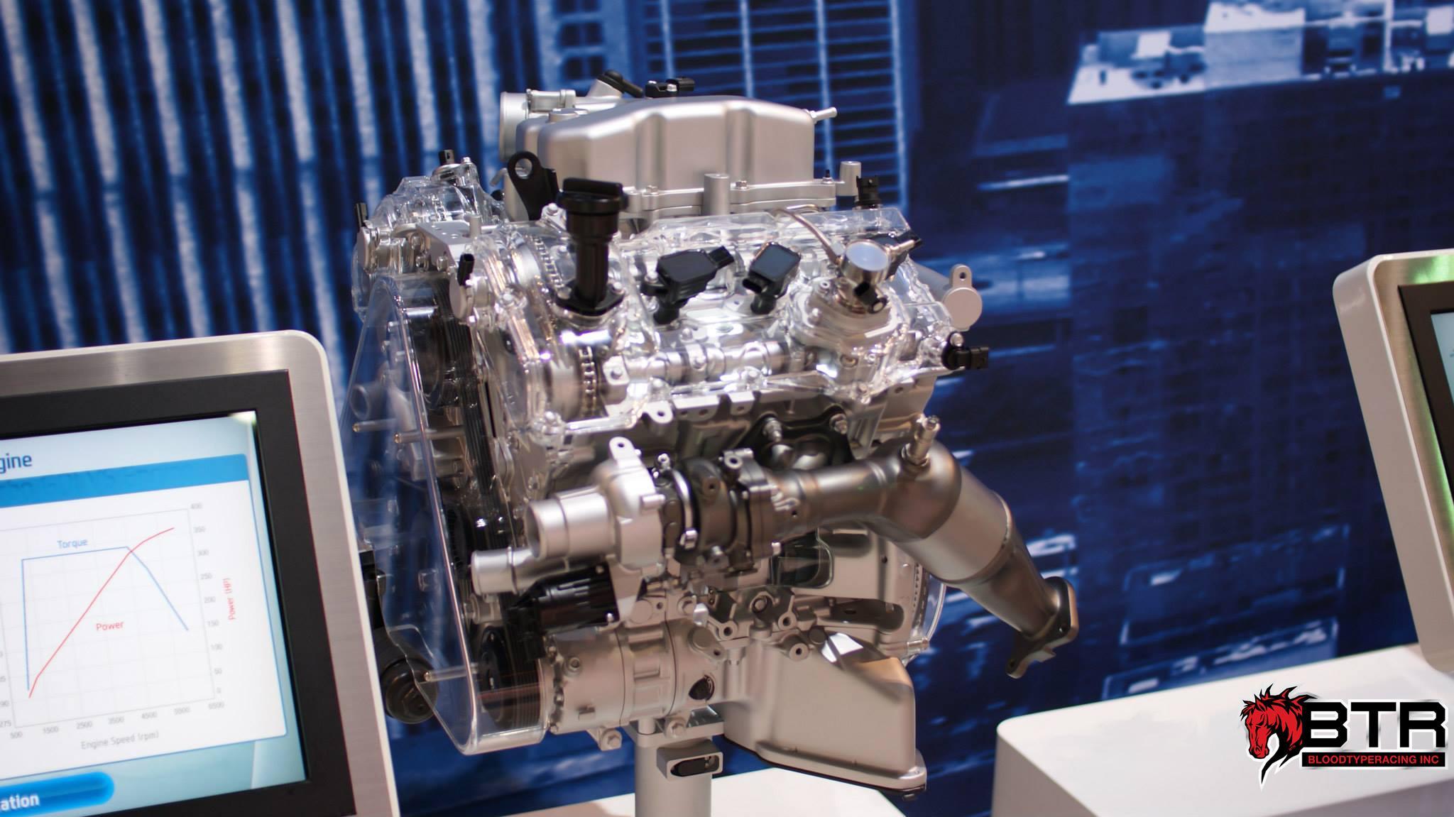 Hyundai_Lambda_3.3L_Turbo_V6_3