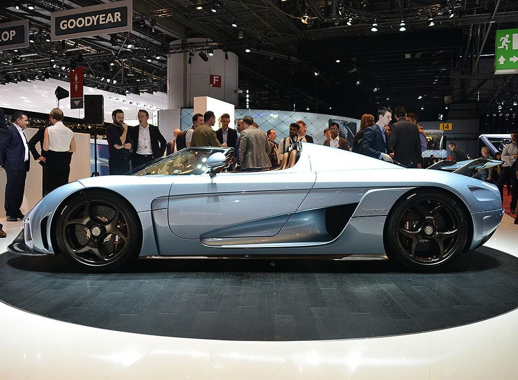 Koenigsegg_Regera_30