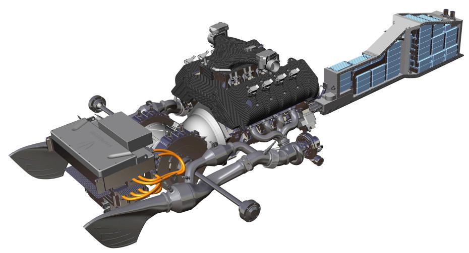 Koenigsegg_Regera_Powertrain