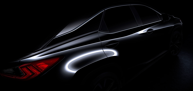 Lexus_RX_Teaser