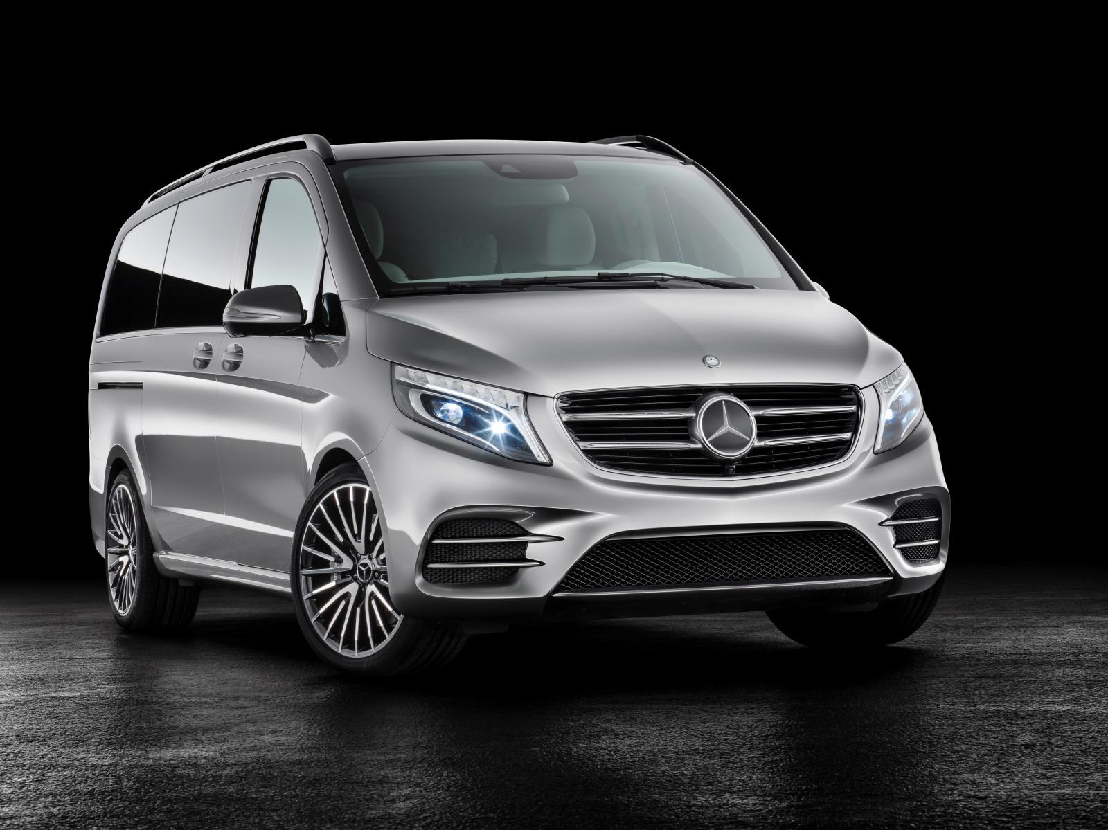 Mercedes-Benz_Concept_Vision_e_1
