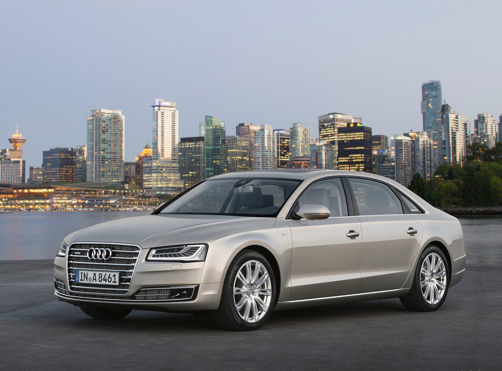 2014_Audi_A8_W12