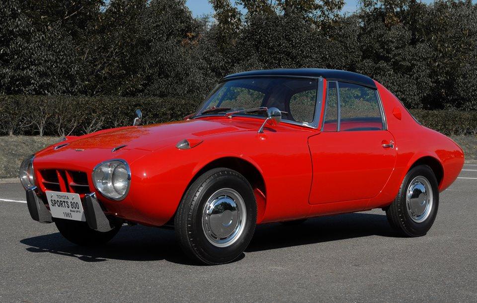 1965_Toyota_Sports_800