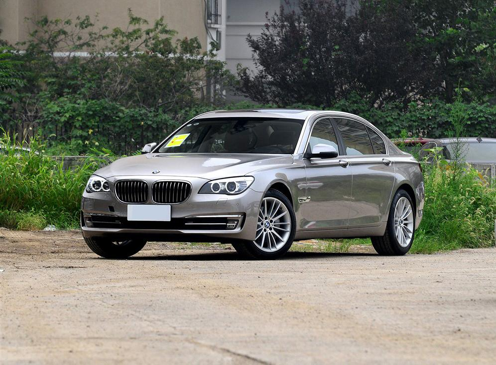 2014_BMW_730Li_1