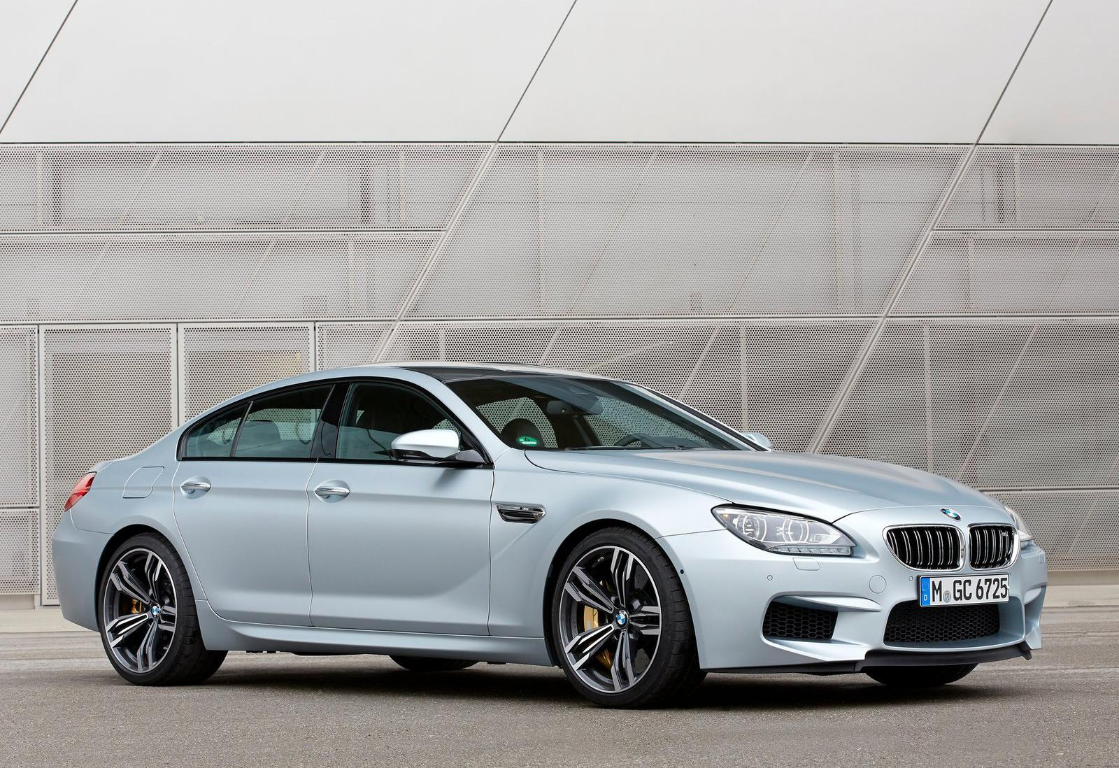 2014_BMW_M6_Gran_Coupe