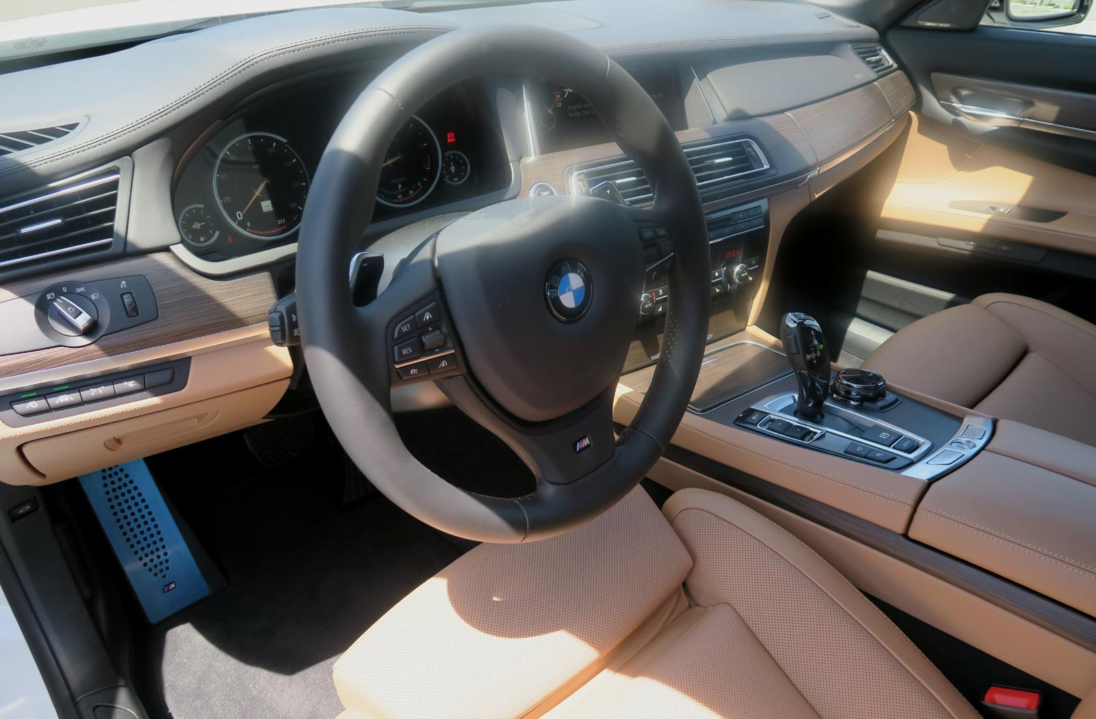 BMW_7Series_Interior