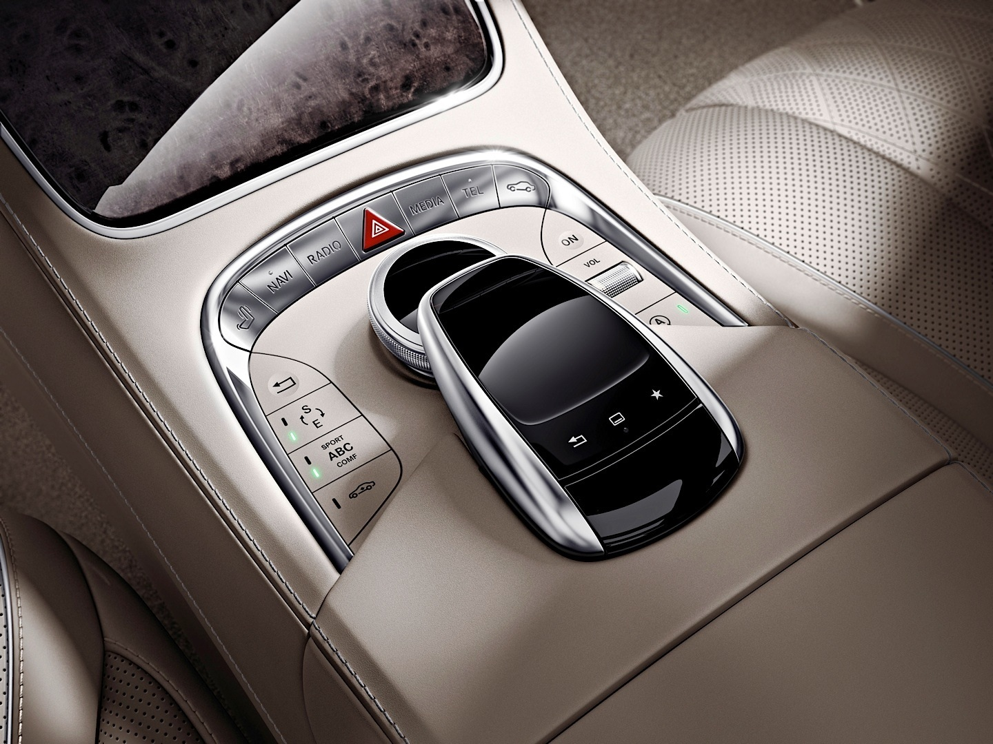 Mercedes-Benz_W222_S600_Interior