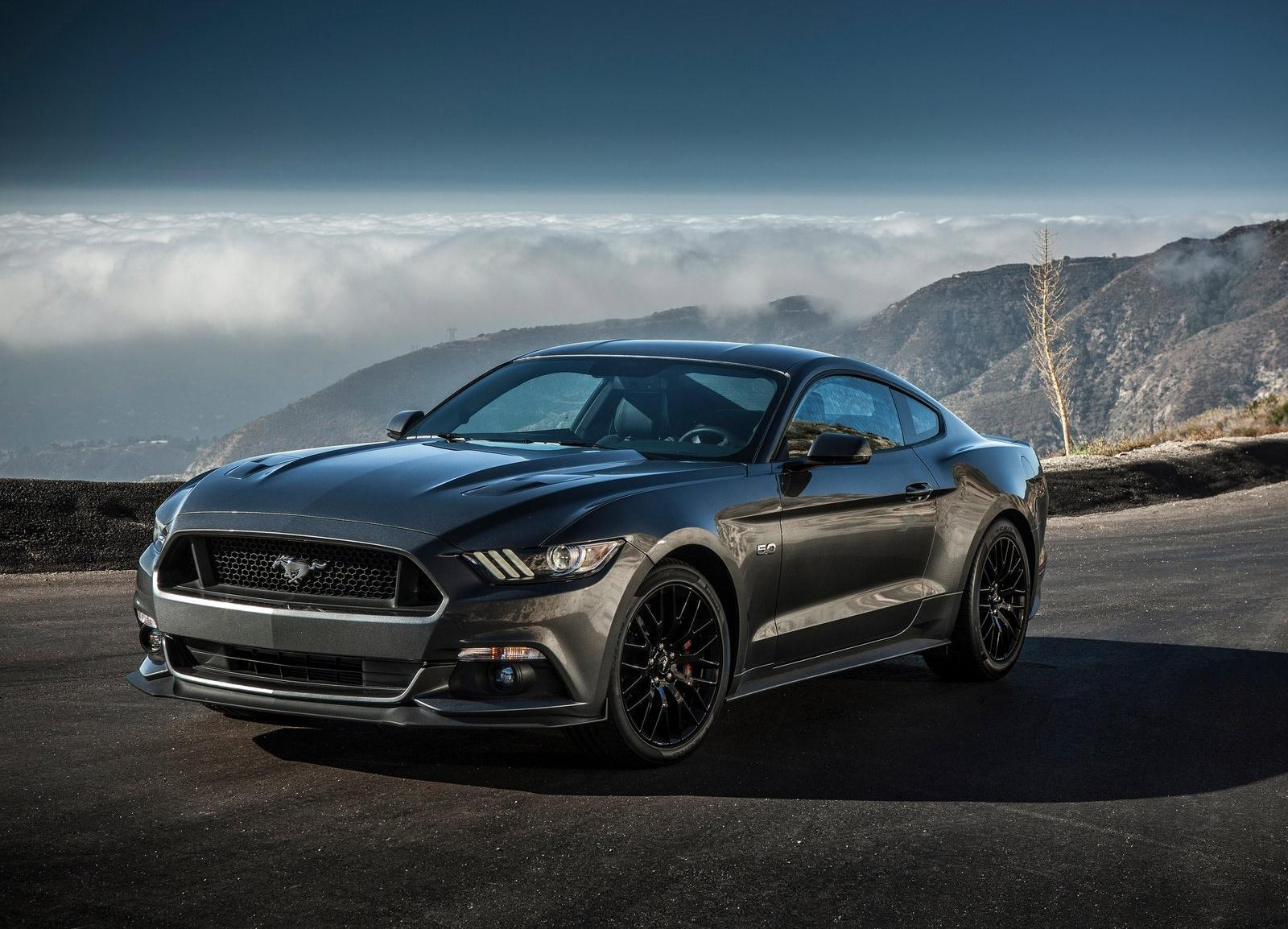 2015_Ford_Mustang_GT