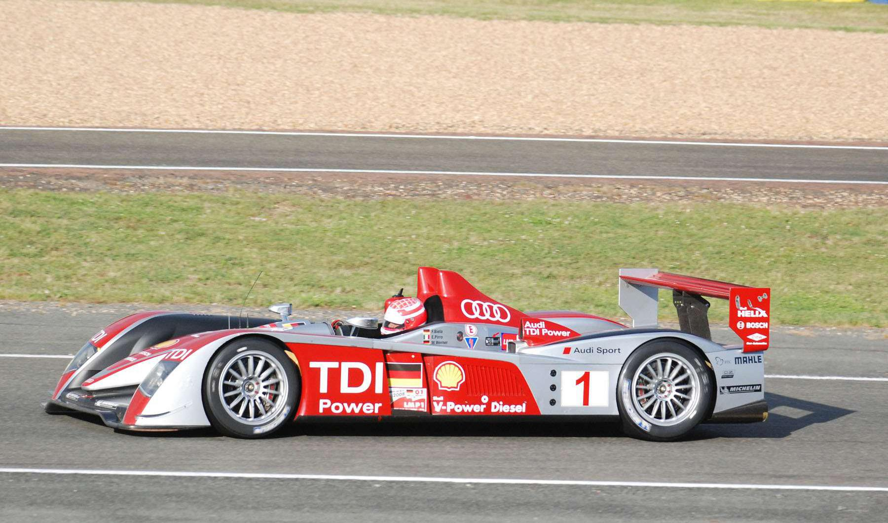 Audi_R10_TDI