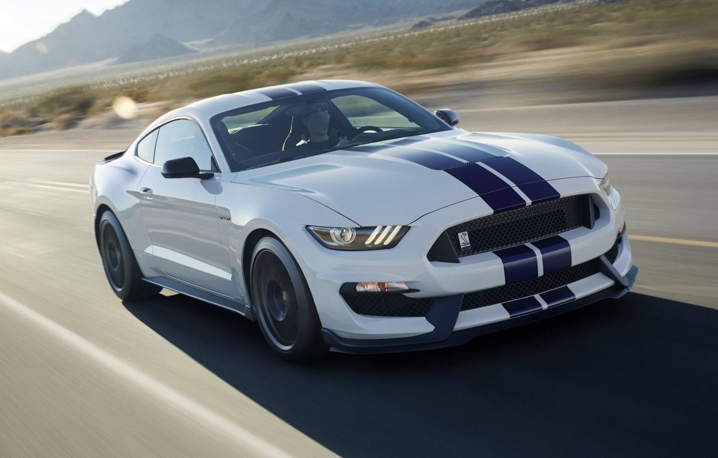 GT350_Mustang