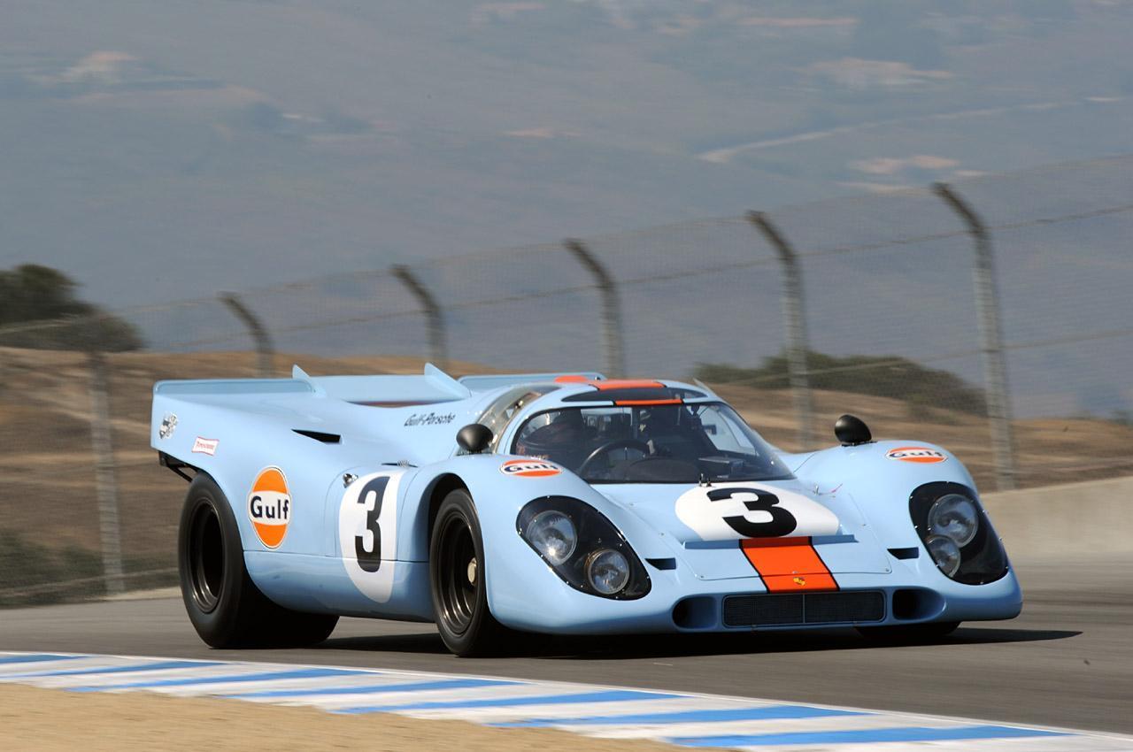 Porsche_917K